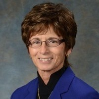 Joyce Swenson