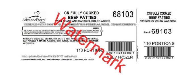 cn label watermark.jpg