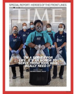 Time Mag.png