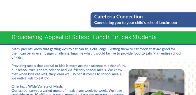 cafeteria connection - broadening student appeal crop.png