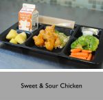 15-4 Sweet and Sour Chicken.jpg
