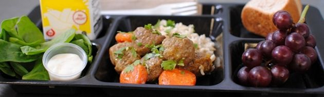 Curry Gravy Meatball Meal-page banner.jpg