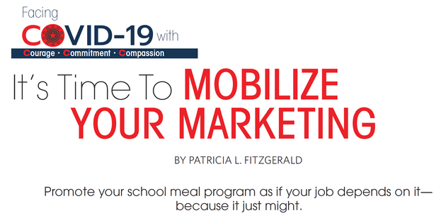 Mobilize your marketing 630.png