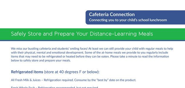 cafeteria connection distance meal storage 630.jpg